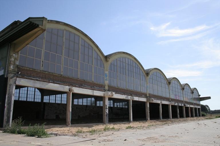 Making of_De Hangar_Eindhoven_FiMek